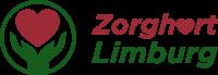 Zorghart Limburg